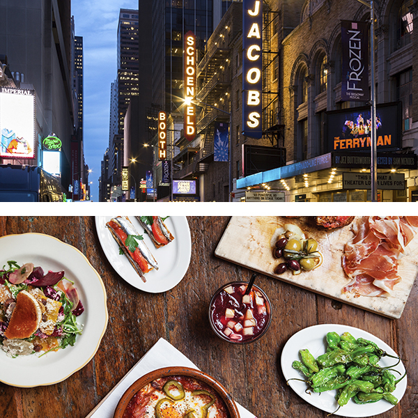 Broadway-Dining-NYC